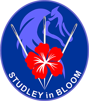 Studley in Bloom homepage